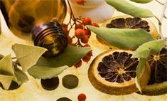 Лайфхак: 10 советов для чистоты и комфорта в доме