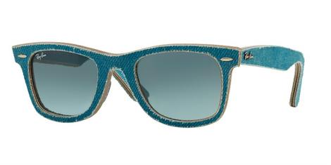 Solaris by Lensmaster представил коллекцию солнцезащитных очков | галерея [1] фото [3]