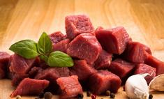 Очень вкусная тушенка из говядины: легкий рецепт приготовления