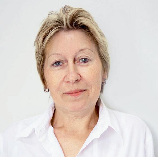 Елена Егорова – кандидат медицинских наук, сотрудник Московского медицинского женского центра.