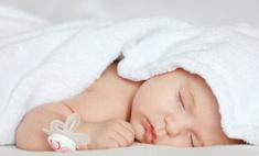 Польза и применение «Бифидумбактерина» для новорожденных
