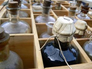Если вам это масло нельзя - просто не открывайте бутылку