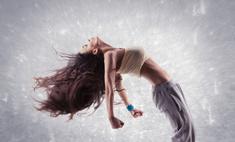 Худеем, танцуя! Как танцы влияют на нашу фигуру