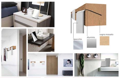 Конкурс Porada International Design Award: итоги | галерея [2] фото [3]
