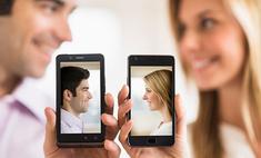 Встретимся в сети: найти, влюбиться и не обмануться