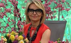Эвелина Хромченко советует краснодаркам выкинуть телесные колготки