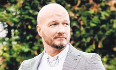 Никита Панфилов: «Я давно понял, что абсолютно моногамен»