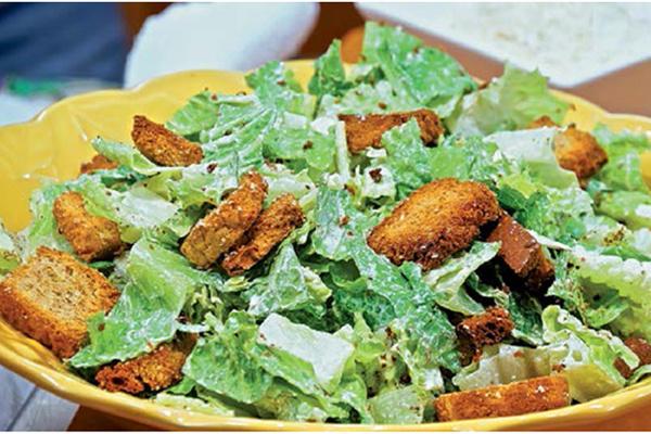 Рецепты постных блюд с фото