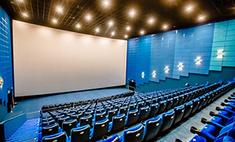 «Синема Парк» в Ставрополе: 7 причин отправиться на премьеру!