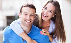 Настоящий мужской праздник: куда пригласить любимого