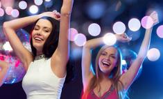 Вход свободный! 7 бесплатных развлечений недели
