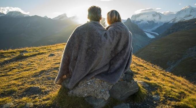 «Не знаю, люблю ли я мужа»: три вопроса, чтобы это понять