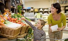 Топ-9 ловушек в магазинах: как не купить лишнее