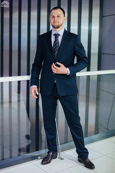 Мода 2016: что носить весной 2016 года, мужской стиль