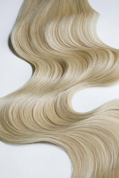К чему снится клок волос
