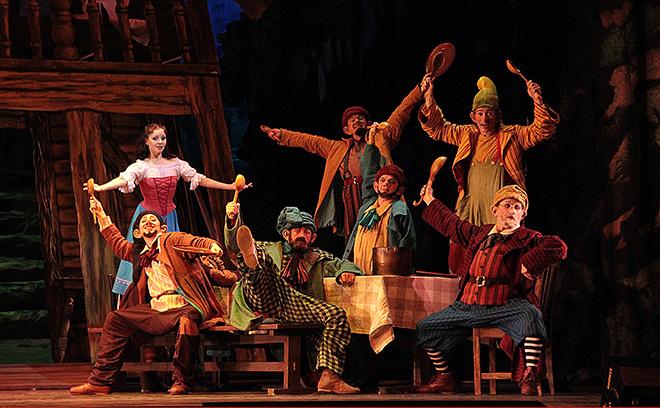 Театр-рояль