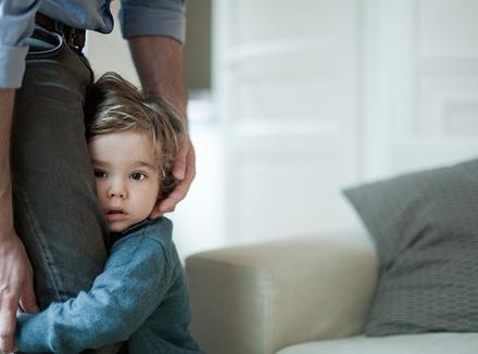 Правовое регулирование жилищных прав детей-сирот (М.Л)