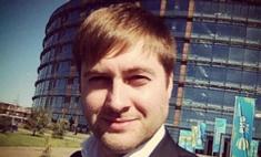 Максим Шарафутдинов знает самое длинное слово на английском языке