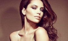Русская модель станет звездой шоу Victoria's Secret