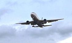 Группа «На-На» летела в самолете, взорвавшемся в Сургуте