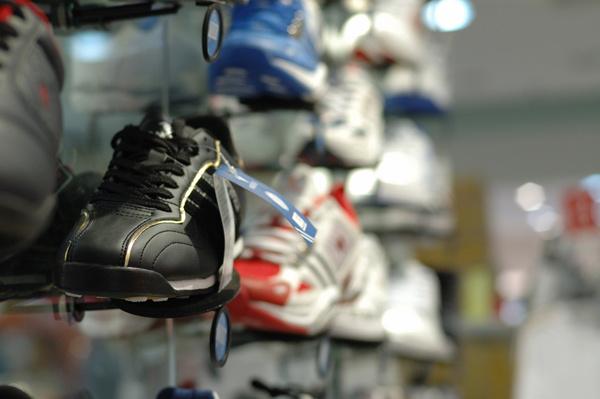 Какие кроссовки купить