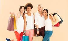 Что купить на распродажах: 8 базовых вещей