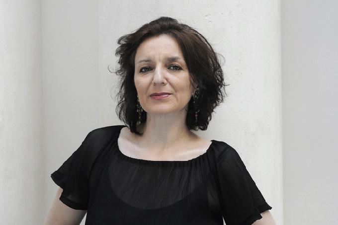 Ева Иллуз