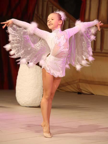 Лиза Москалева самые красивые девочки модели