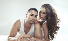 Советы девушкам: простые способы доставить парню удовольствие