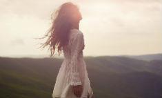 Как начать жизнь с чистого листа: советы психолога