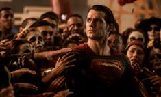 Такого, как Супермен: чем покоряет Генри Кавилл