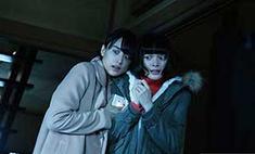 10 самых страшных азиатских фильмов ужасов