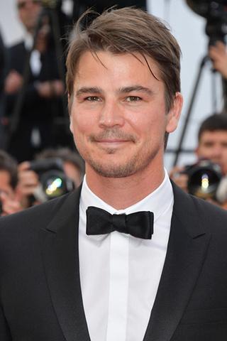 актеры-мужчины Голливуда фото
