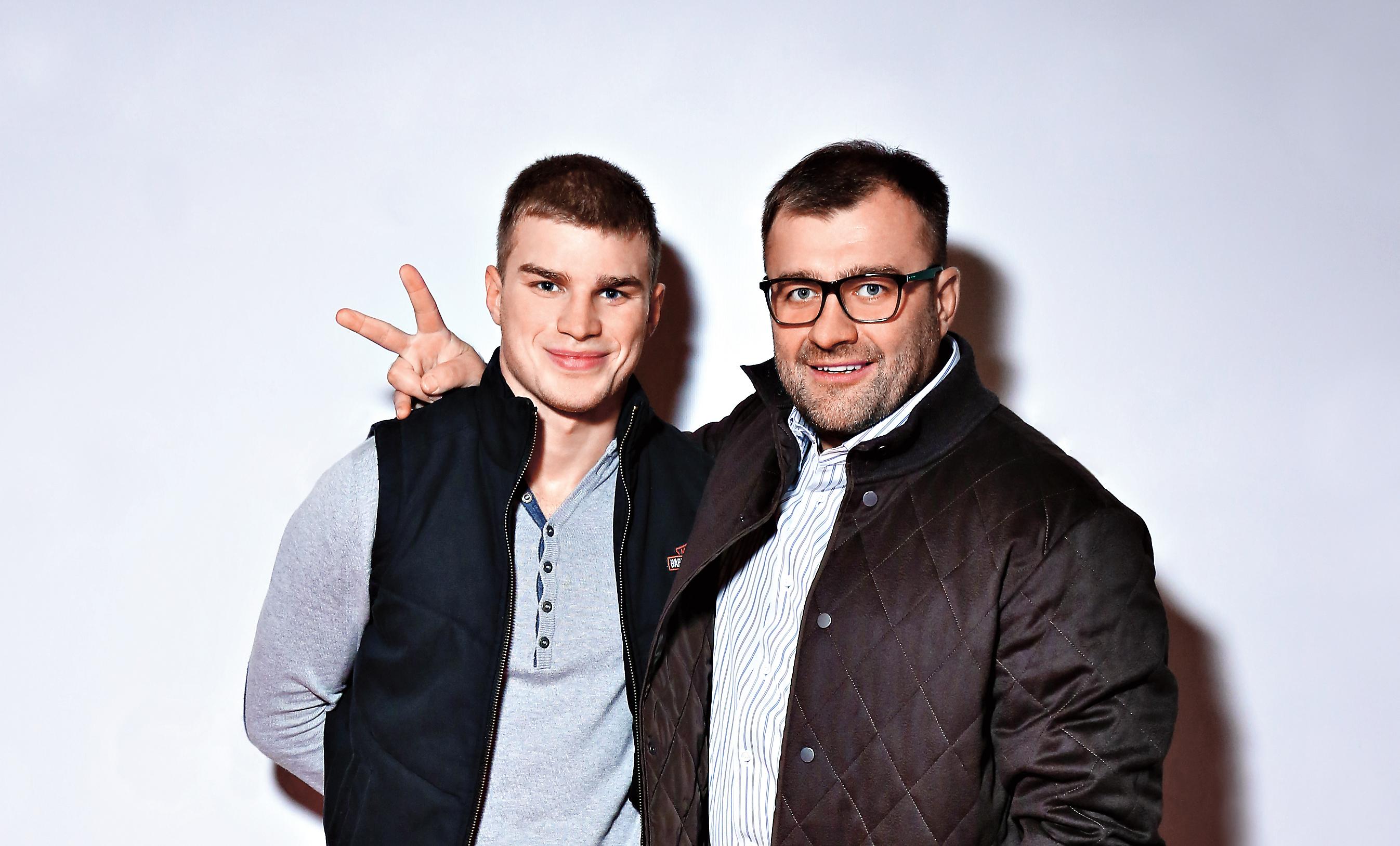 Русские певицы без трусов на сцене смотреть онлайн 21 фотография