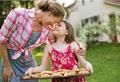 Правила обращения с детьми: уловки мам-экспертов