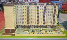 В Краснодаре купить жилье стало проще!
