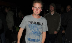 Королевский мальчишник: кто устроит холостяцкую вечеринку принца Уильяма?