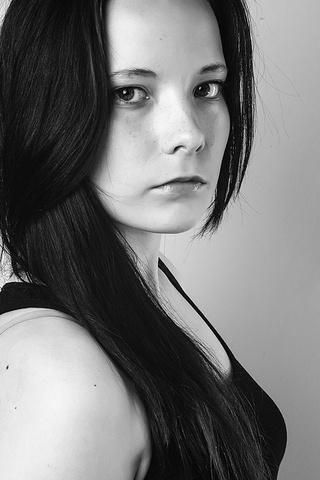 Валентина Щеглова, «Топ модель по-детски-2016», фото