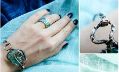 Золотые руки: красота от мастериц Владивостока