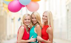 Выпускные в Омске: как выглядеть сногсшибательно и не испортить себе праздник