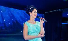 Организаторы «Миссис Томск» обещают на финале настоящее шоу