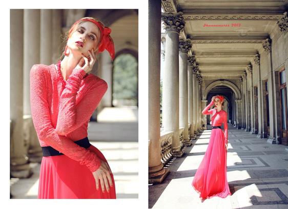 Знакомства в Ростове: красивые девушки, где познакомиться в Ростове