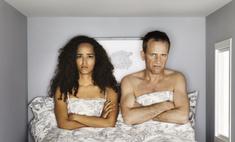 Как испортить секс: топ-15 главных женских ошибок