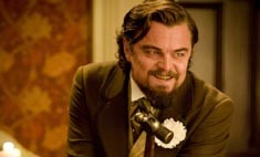 Леонардо Ди Каприо сыграет жестокого маньяка