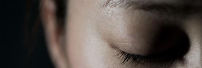 Как поступать с сильными эмоциями? Мнение психолога