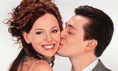 Крепкий союз: звезды поделились секретами семейного счастья