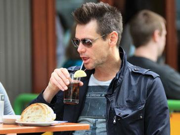Джим Керри (Jim Carrey) намерен сняться в продолжении нескольких своих фильмов