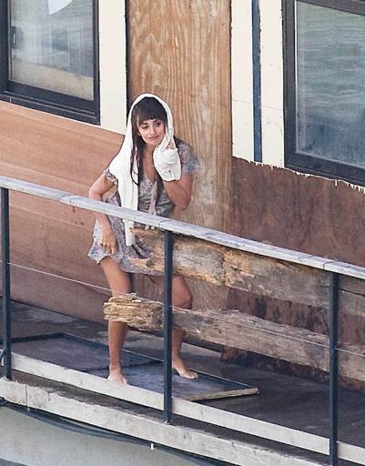 Пенелопа Крус (Penelope Cruz)