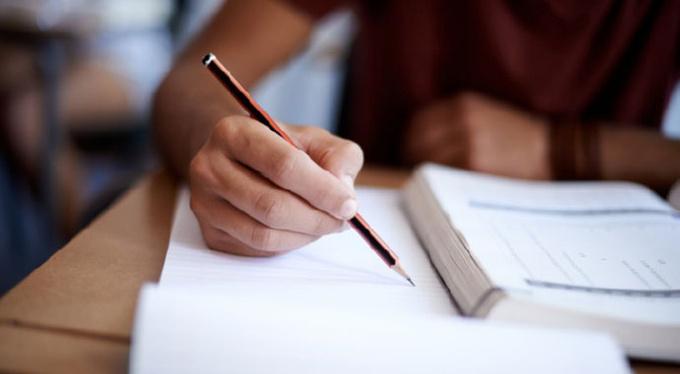 «Чем нас пугает реформа школы?»