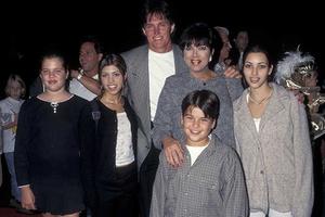 Kim Kardashian West Selfish  amazoncom